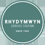 Rhydymwyn Service Station